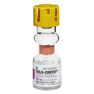 100mg-2ml-solu-cortef-hydrocortisone-sodium-succinate-injection-2ml-act-o-vial-8